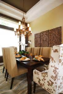 Dining Room Wall Ideas by Sensational Decorative Wall Panels Decorating Ideas