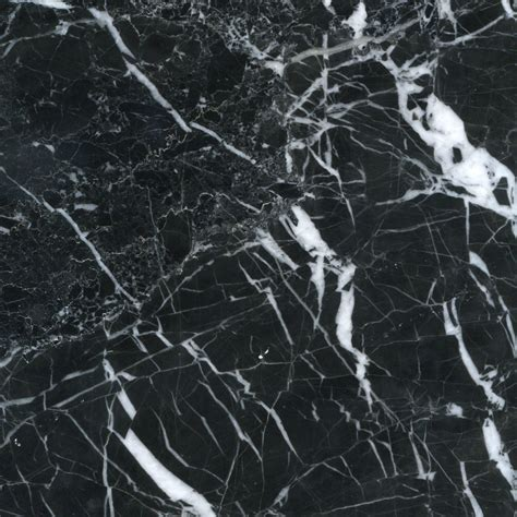 black marble flooring tuscan polished marble tiles walls and floors black marble