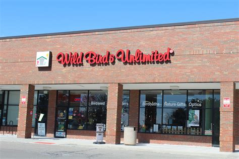 file wild birds unlimited store ann arbor michigan jpg