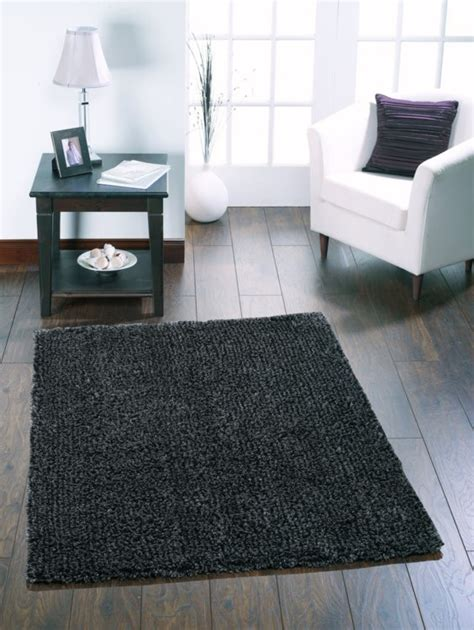 ultra thin rug products graysonline