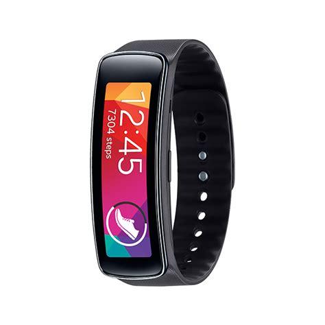 themes galaxy gear samsung galaxy gear fit smartwatch fitness watch sm r350