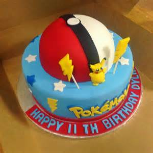 cakes by mindy 8 quot amp 12 quot pokemon cake