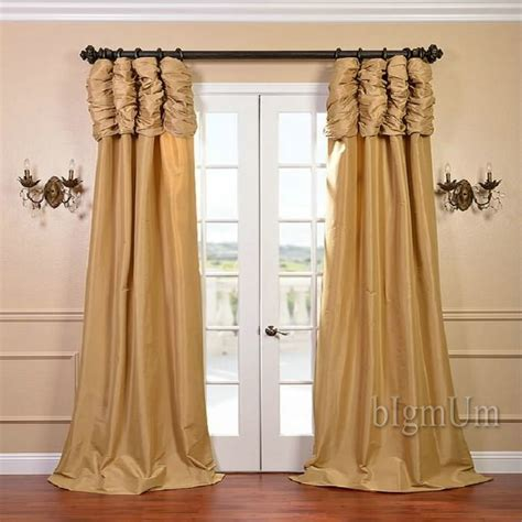 ready made draperies window treatments luxury curtains for luxury room window customized ready