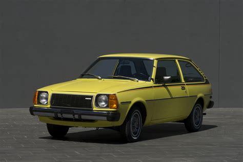 hatchback cars inside from glc to mazda3 celebrating 40 years of iconic sedan