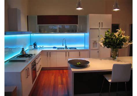led back splash splashlite led kitchen splashback light from ledfx