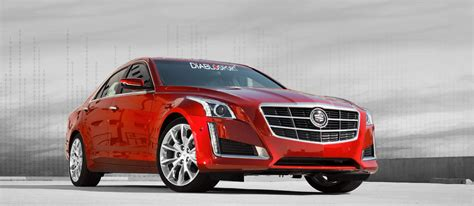 Performance Cadillac by Cadillac Performance Module And Chip Cadillac Autos Post
