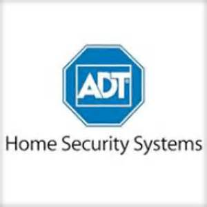 how to make your home security system is complete 786