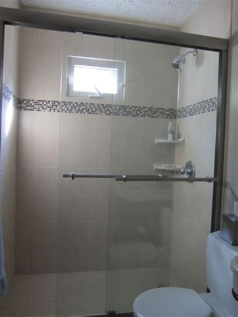 bathroom design ct tile shower wallingford ct homeowners replaced their
