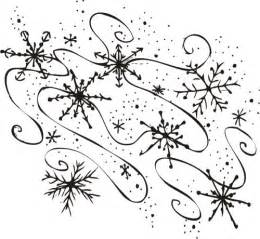 Snowflake clipart transparent background clipart free cliparts and