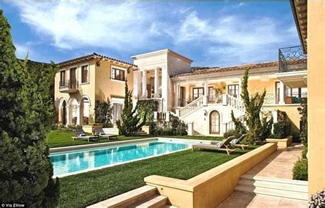 mansions for sale california 65 million dollar mansion on sale 4umf