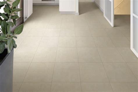 conca pavimenti gres porcellanato gres conca fast senza fughe