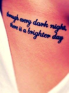 tattoo quotes about lost love quotes for tattoos for lost loved ones image quotes at