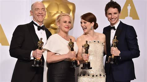 Lepaparazzi News Update Best Supporting Academy Award Winner Hudson by The Oscars What Are Saying The Day After New