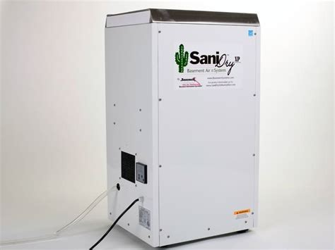 dehumidification systems available in south of boston