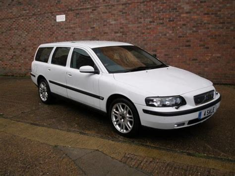 volvo estate v70 volvo estate specs photos and more on topworldauto