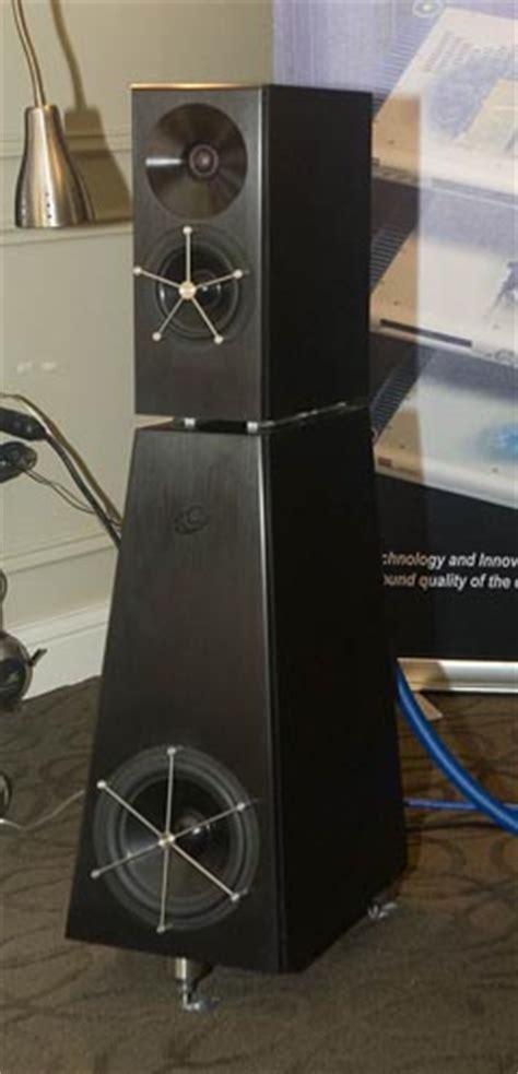 Yg Racks by Yg Acoustics For Sale Ultimist High End Audio