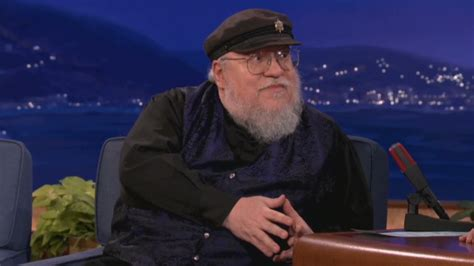 george r r martin s official a of thrones coloring book of thrones author why he wrote the wedding