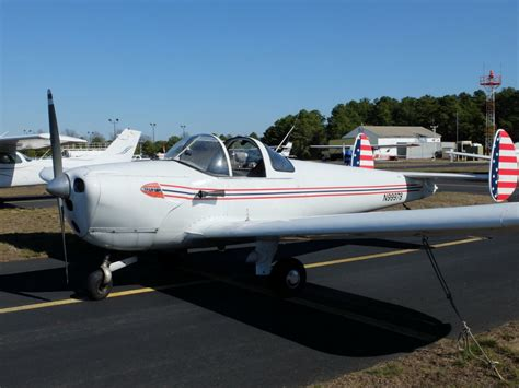 light aircraft for sale ercoupe 415 c light sport for sale