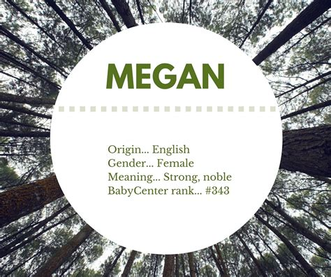 strong names and meanings 23 beautiful baby names meaning strong babycenter