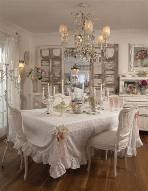 2725 Best Images About Cottage Shabby Chic And White Shabby Chic Cottage