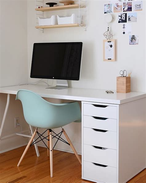 bureau pour enfant awesome deco bureau pictures yourmentor info