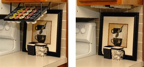 Cabinet K by The Cabinet K Cup Holders Koffee Kingdom