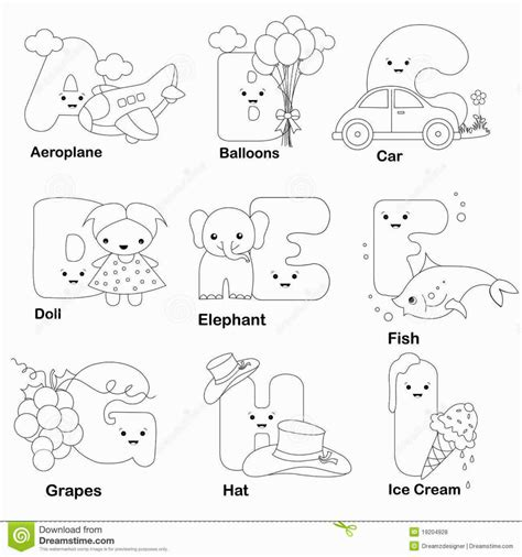 miss bindergarten coloring pages coloring pages