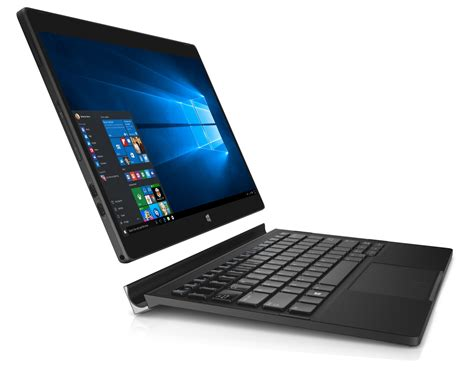 Lv 2in1 2 dell xps lineup is reinvigorated with skylake on the new xps 12 xps 13 and xps 15