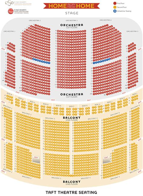 v theater seating chart seating charts
