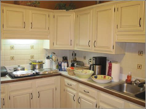 refurbishing kitchen cabinets kitchen cabinet refurbishing ideas refurbishing kitchen