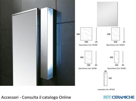globo arredo bagno globo bagno monolito relais globo sanitari lavabo bidet