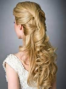 Wedding Hair Accessories Perth by Perth Wedding Inspirations Wedding Hairstyles