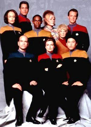 theme music now voyager star trek voyager quot threshold quot part 1 of 7 the agony booth