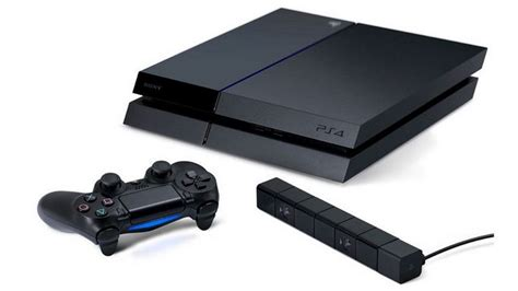 better system ps4 or xbox one report ps4 to outsell xbox one this gamespot