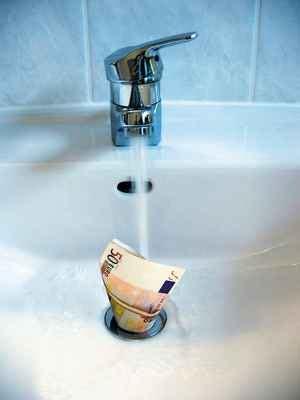 Wasserverbrauch 2 Personen Haushalt Jahr 5337 by Wasserverbrauch Schweiz Statistik