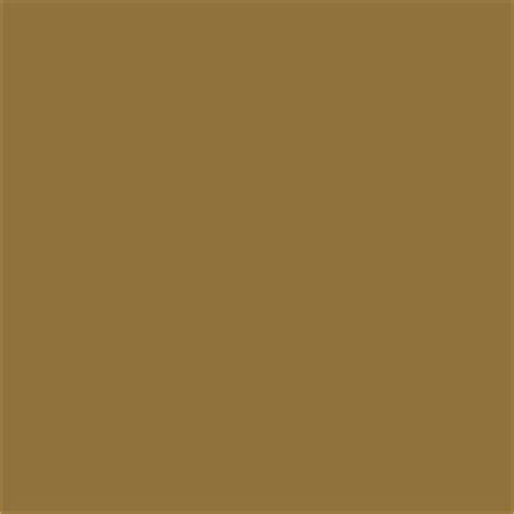 1000 images about relic bronze paint on paint colors hearth and powder