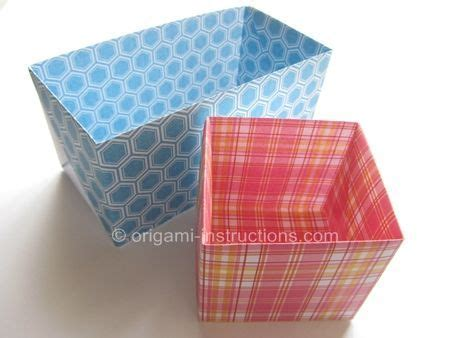 Simple Origami With Rectangular Paper - 25 b 228 sta simple origami for id 233 erna p 229