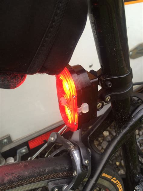 best rear bicycle light best daytime bicycle tail light bicycling and the best