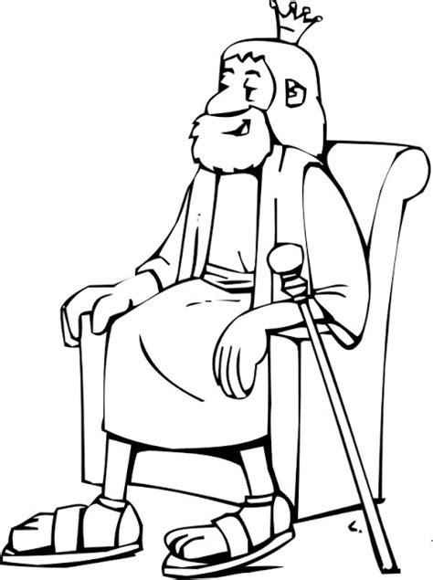 bible coloring pages king solomon fresh king solomon builds the david becomes king coloring page free coloring pages on