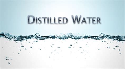 where would i find distilled water at stop and shop where to buy distilled water and why water for usa