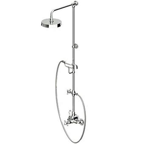 Plumbing Supply Auburn Ca by Zucchetti Faucets Zag865 At General Plumbing Supply