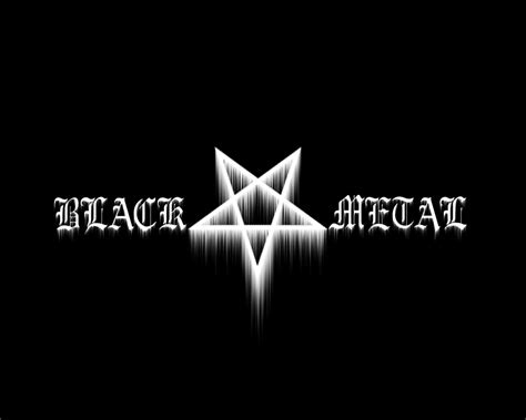 Sho Metal Di Malaysia krenmaut artikel black metal di utusan malaysia 21 10 2010