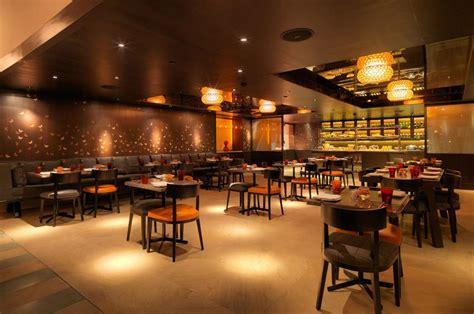 design cafe in bangalore indian restaurant interior design joy studio design