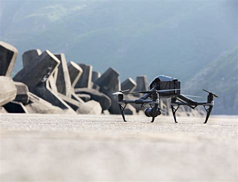 Drone Inspire 2 dji inspire 2 drone 187 gadget flow