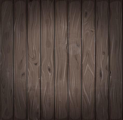wooden tiles patterns background  vector art  vecteezy