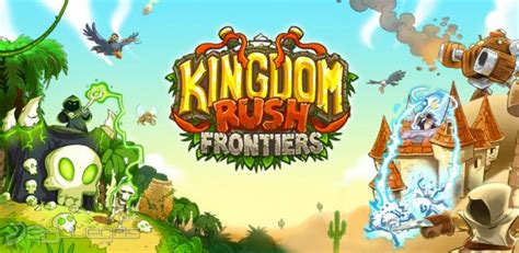 kingdom rush frontiers full version hacked kingdom rush frontiers download swf