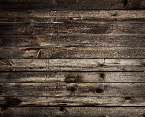 wood background template http www blank html rustic