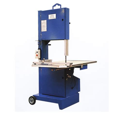 band saw uses woodworking how to build band saw wood pdf plans