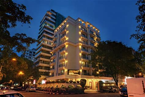 best for booking hotels best deals for grand residency hotel serviced ap mumbai