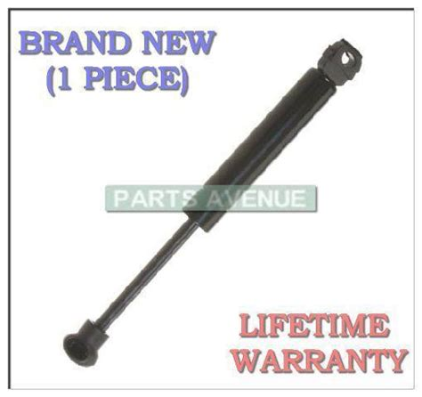 Support Shock All New Avanza Xenia Ori 1 purchase 1 rear trunk lid lift support shock strut arm prop rod der mercedes motorcycle
